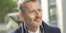 Didier Casas