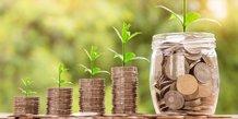 fiscalité écologique