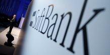 Softbank confirme le prix indicatif de l'ipo des telecoms a 1.500 yens