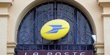 La poste distribuera une prime exceptionnelle de 200 a 300 euros