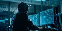 Cybermenaces : comment s'en protéger