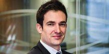 Jean-Baptiste Guillaume, IAC Partners