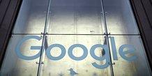 France/donnees: la cnil inflige une amende de 50 millions d'euros a google