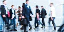 Le paradoxe de la croissance de l'emploi et du chômage élevé en Occitanie