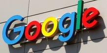 Google va investir un milliard de dollars dans un nouveau campus a new york