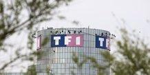 Tf1 en passe de ceder son activite operationnelle de tele-achat