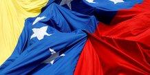 Le venezuela refuse l'entree de deputes europeens du ppe