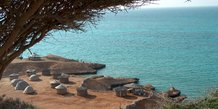 ALTDE_Djibouti s'allie à l'Égypte pour accéder au renouvelable