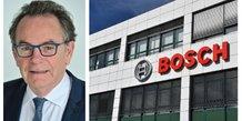 Le maire de Rodez se confie sur l'avenir de La Bosch