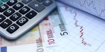 Douze entreprises inaugurent les partenariats fiscaux