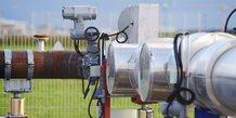 ALTDE_Géothermie, la Tanzanie s'investit dans le projet de Ngozi énergie renouvelable