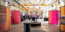 Biennale design saint etienne 2019