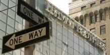 La liquidation du courtage de lehman pourrait etre close en 2019