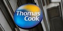 Thomas cook ferme 21 agences et supprime des emplois, numerique oblige