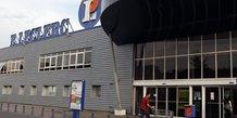 Bercy reclame une sanction de 108 millions d'euros contre leclerc
