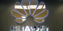 Huawei: la commission europeenne refuse les pressions americaines