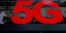 Bruxelles lance un plan d'action pour securiser la 5g