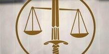 Quatorze prevenus libres, apres une erreur de la justice