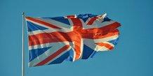 ALTDE_Énergies propres, le Royaume-Uni renforce son aide en Afrique
