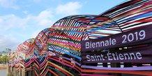 Biennale design 2019