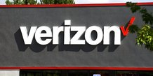 Verizon rate le consensus, investit davantage dans la 5g