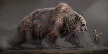 Le studio Wild Sheep Studio développe le jeu vidéo Wild pour le Japonais Sony