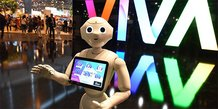Vivatech-2019-Credit photo-Michel Peres-RegionAURA-612x306.jpg