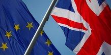 Accord bercy: douanes dans la perspective du brexit