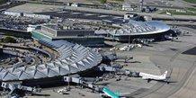aeroports de lyon