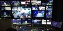 L'IIFA, organisme de formation, accompagne les médias audiovisuels dans leur transition numérique sur les infrastructures réseaux