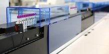 Horiba Medical va fournir des analyseurs haut de gamme au groupe catalan