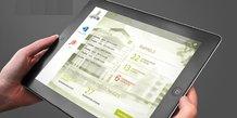 L'ESN héraultaise est leader dans le développement d'outils sur base PC Soft