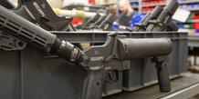 France: des exportations d'armes en hausse de 30% en 2018