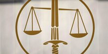 La cour de cassation approche francois compaore de l'extradition
