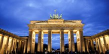 La bundesbank reduit sa prevision de croissance pour 2019