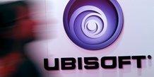 Les jeux videos d'ubisoft bientot accessibles via abonnement