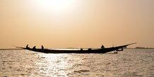 ALTDE_Le Niger face à de nombreux challenges énergétiques fleuve eau