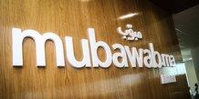 Mubawab Jumia House