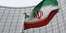 L'iran met en garde washington contre toute nouvelle agression