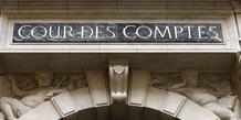 La cour des comptes s'immisce dans la reforme assurance chomage