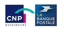 CNP La Banque Postale CDC