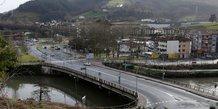 France: 25.000 ponts a renover, financements a augmenter, selon un rapport
