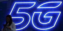 L'arcep fixe des objectifs ambitieux pour les futures encheres 5g