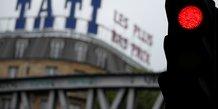 France: 13 magasins tati vont fermer, seul celui de barbes conservera le nom