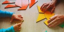 Le groupement CeAND associe 150 chercheurs sur l'autisme et les TND