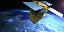 CSO Airbus Défence and Space Thales Alenia Space