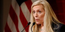 Lael Brainard, Federal Reserve, Fed