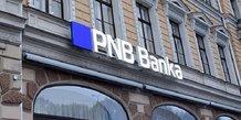 pnb banka