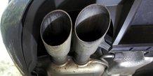 Les ecologistes veulent supprimer la niche diesel en france