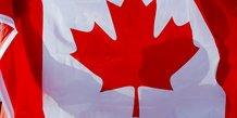 Le canada s'oppose au retour de la russie dans le g8